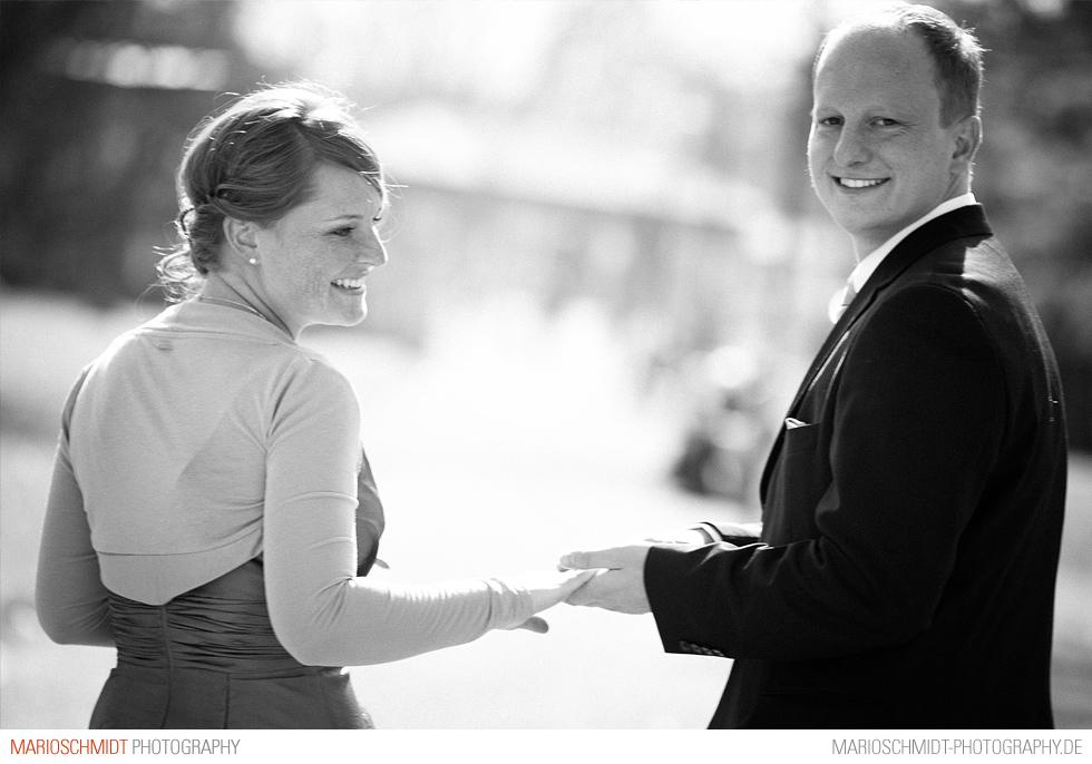 Hochzeit in Offenburg mit Julia und Sven (17)