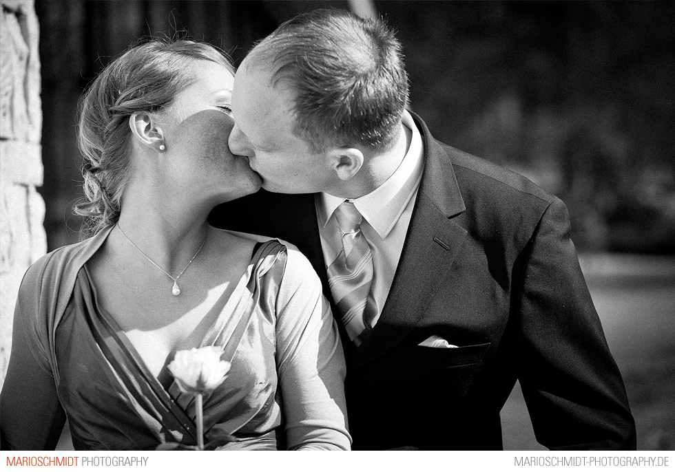 Hochzeit in Offenburg mit Julia und Sven (18)