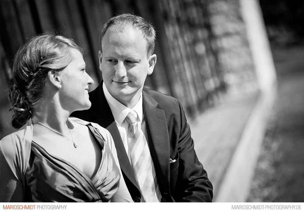 Hochzeit in Offenburg mit Julia und Sven (19)
