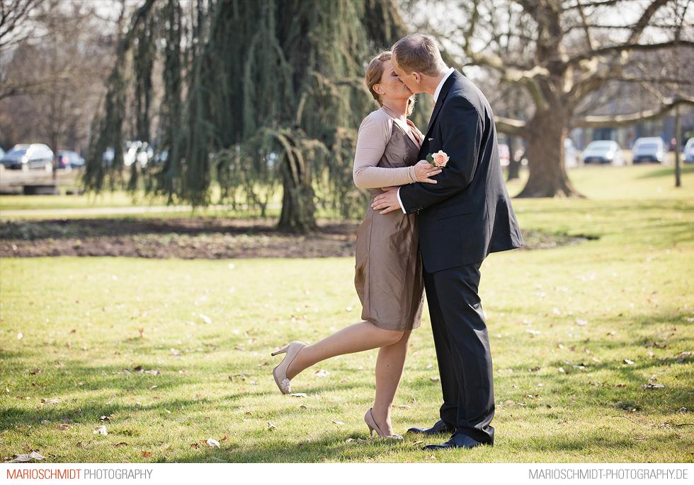 Hochzeit in Offenburg mit Julia und Sven (20)