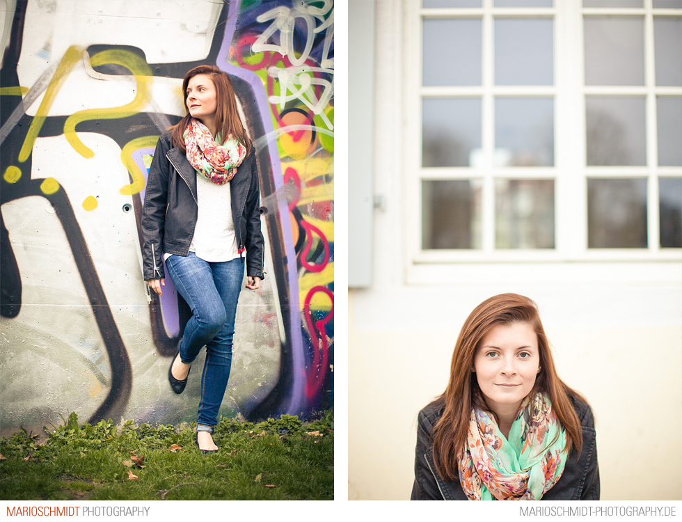 Portrait-Shooting in Offenburg, Jana (3)