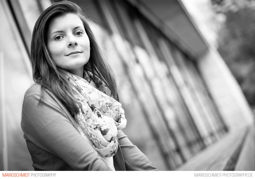 Portrait-Shooting in Offenburg, Jana (6)
