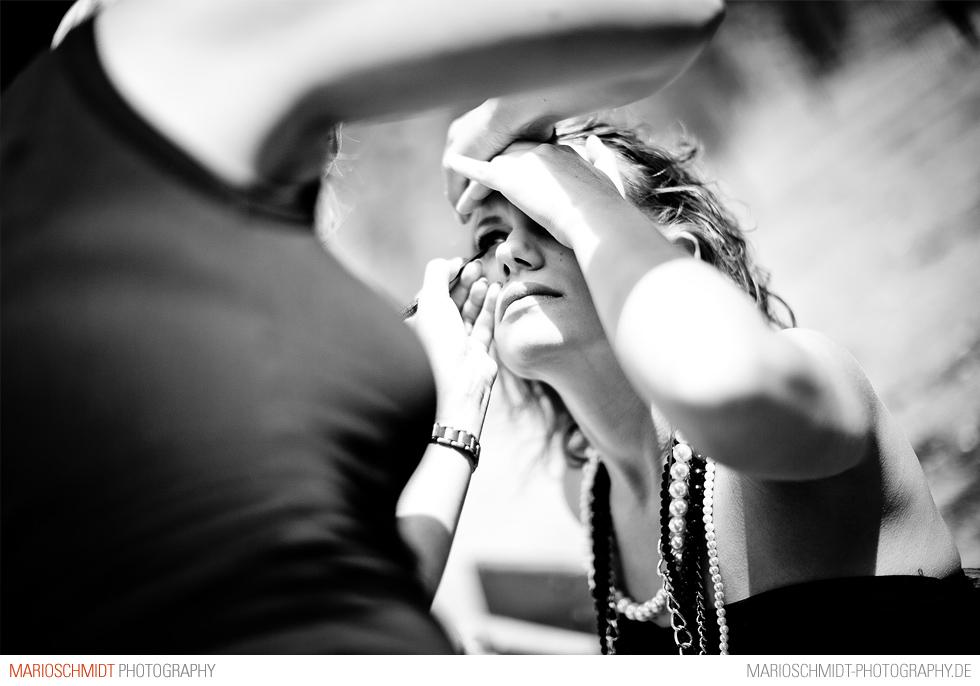 Portrait-Shooting in Kehl und Straßburg, Sarah (7)