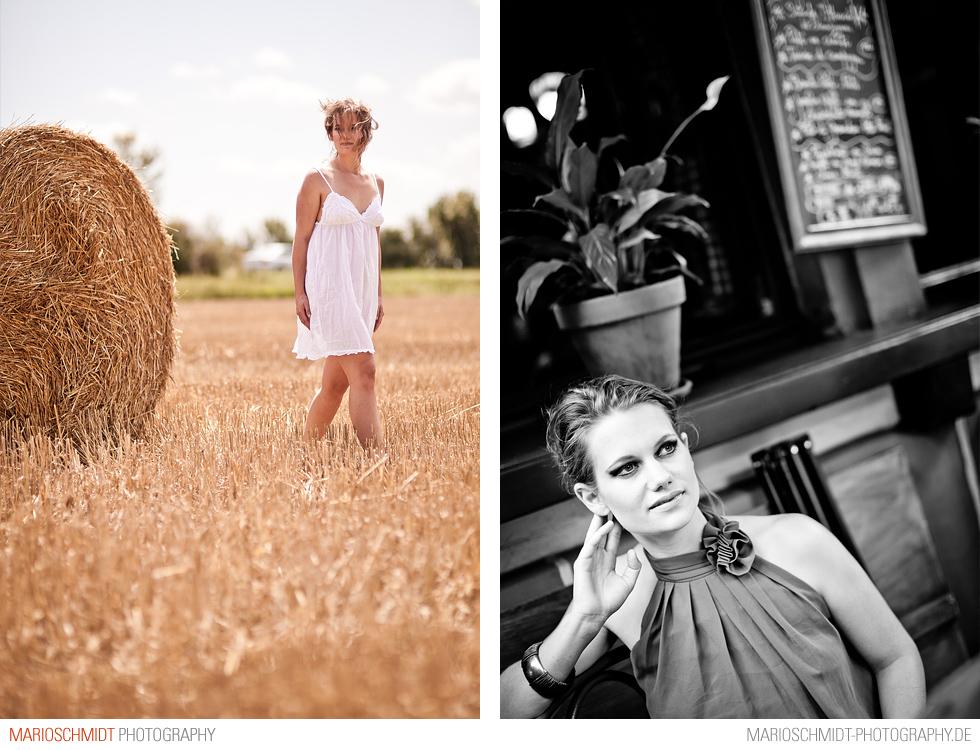 Portrait-Shooting in Kehl und Straßburg, Sarah (8)