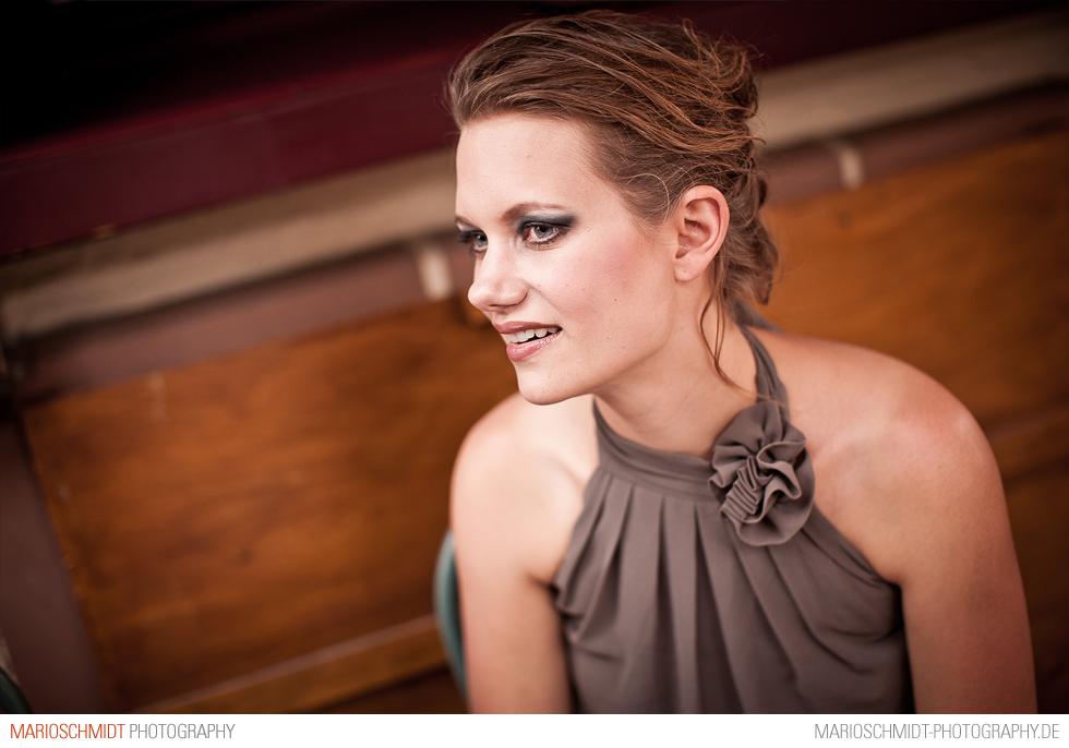 Portrait-Shooting in Kehl und Straßburg, Sarah (10)