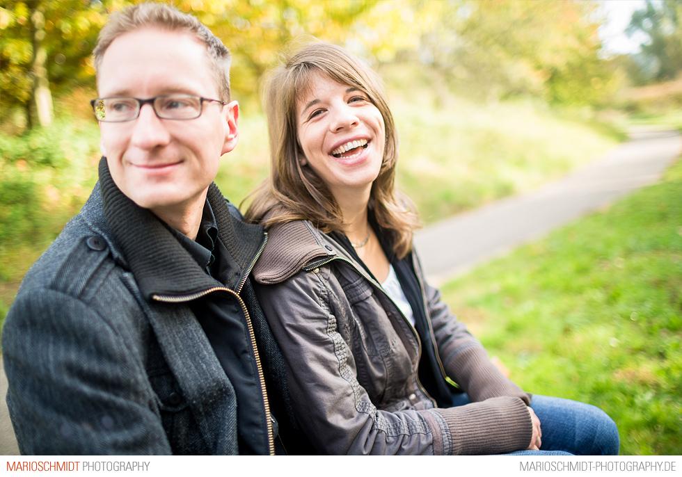 Engagement-Shooting in Offenburg, Corinna und Nils (2)
