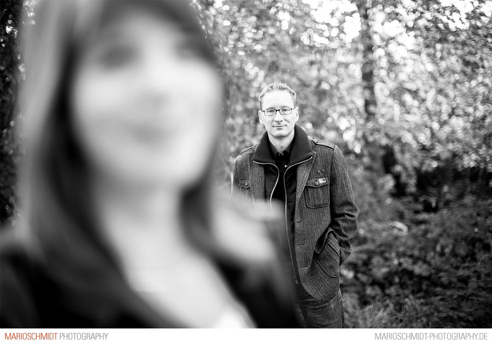 Engagement-Shooting in Offenburg, Corinna und Nils (4)