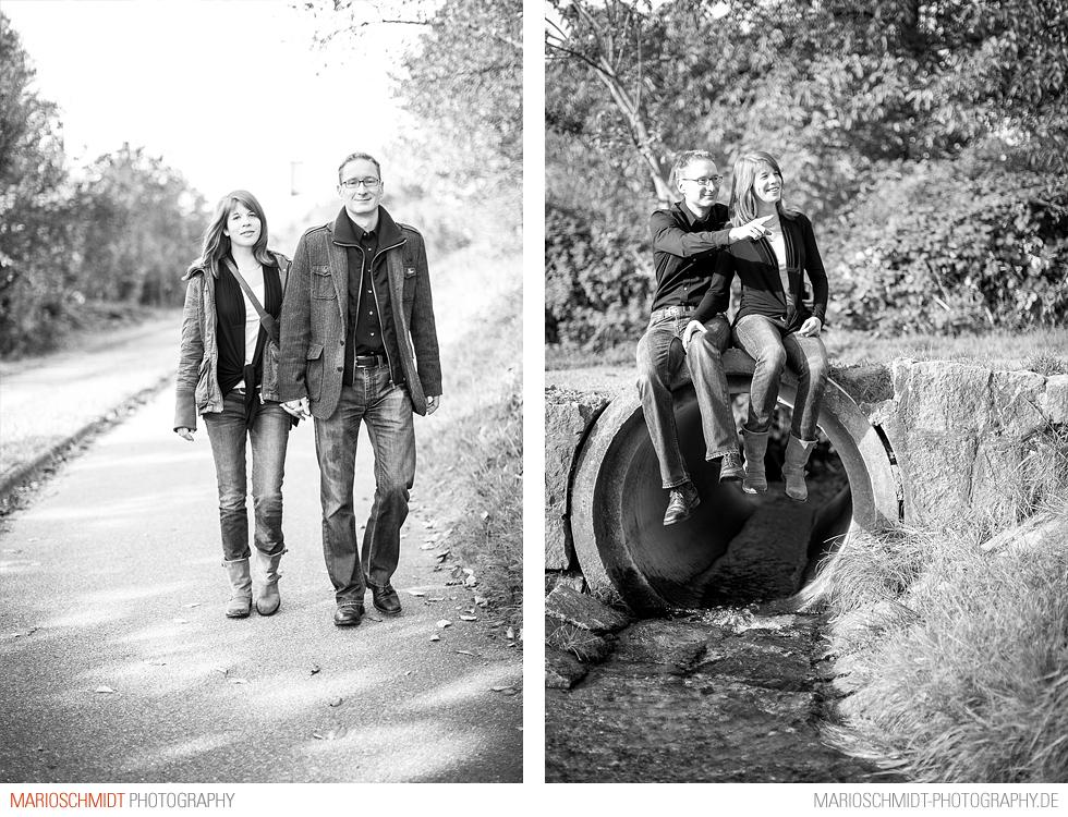 Engagement-Shooting in Offenburg, Corinna und Nils (6)