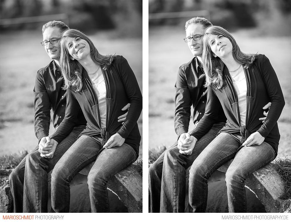 Engagement-Shooting in Offenburg, Corinna und Nils (7)