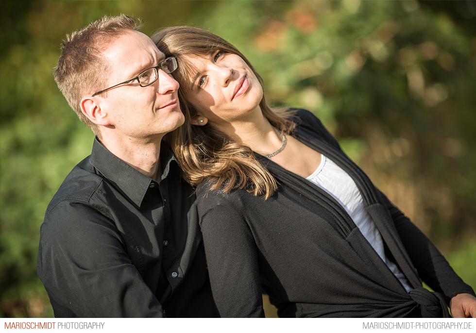 Engagement-Shooting in Offenburg, Corinna und Nils (8)