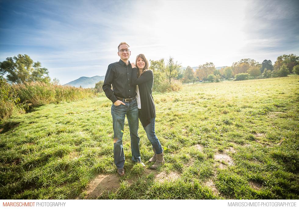Engagement-Shooting in Offenburg, Corinna und Nils (9)