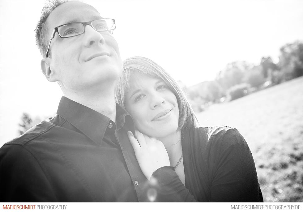 Engagement-Shooting in Offenburg, Corinna und Nils (10)