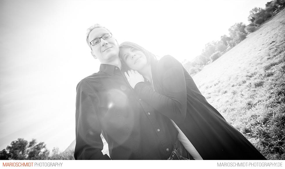 Engagement-Shooting in Offenburg, Corinna und Nils (11)