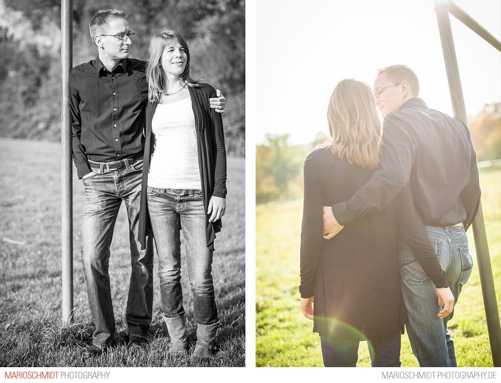 Engagement-Shooting in Offenburg, Corinna und Nils (12)