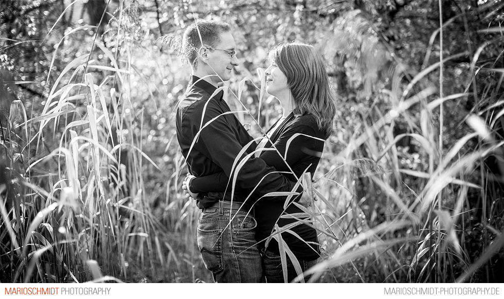 Engagement-Shooting in Offenburg, Corinna und Nils (13)