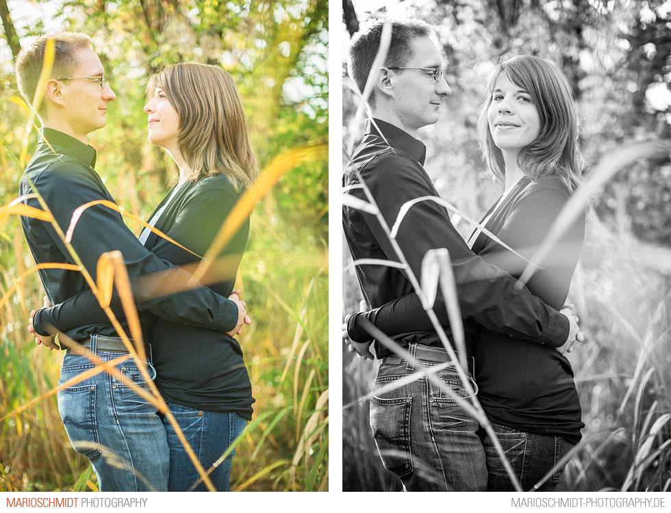 Engagement-Shooting in Offenburg, Corinna und Nils (15)