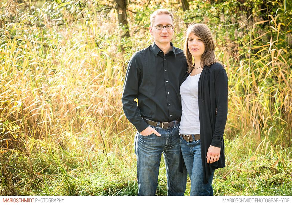 Engagement-Shooting in Offenburg, Corinna und Nils (16)