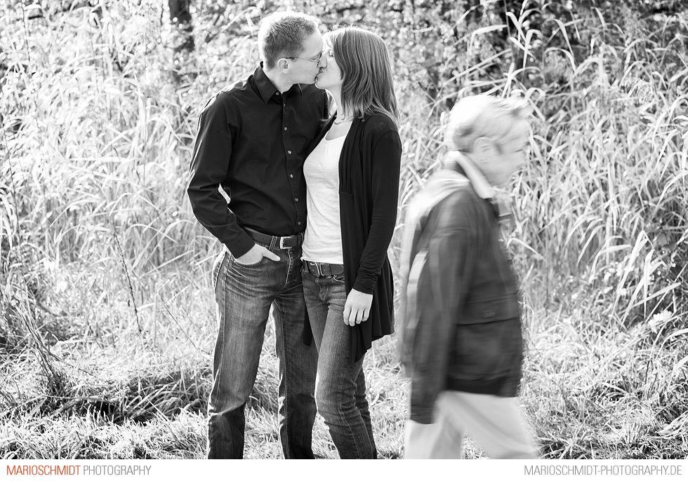 Engagement-Shooting in Offenburg, Corinna und Nils (17)