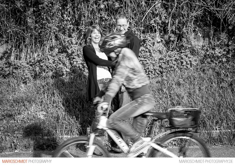 Engagement-Shooting in Offenburg, Corinna und Nils (18)
