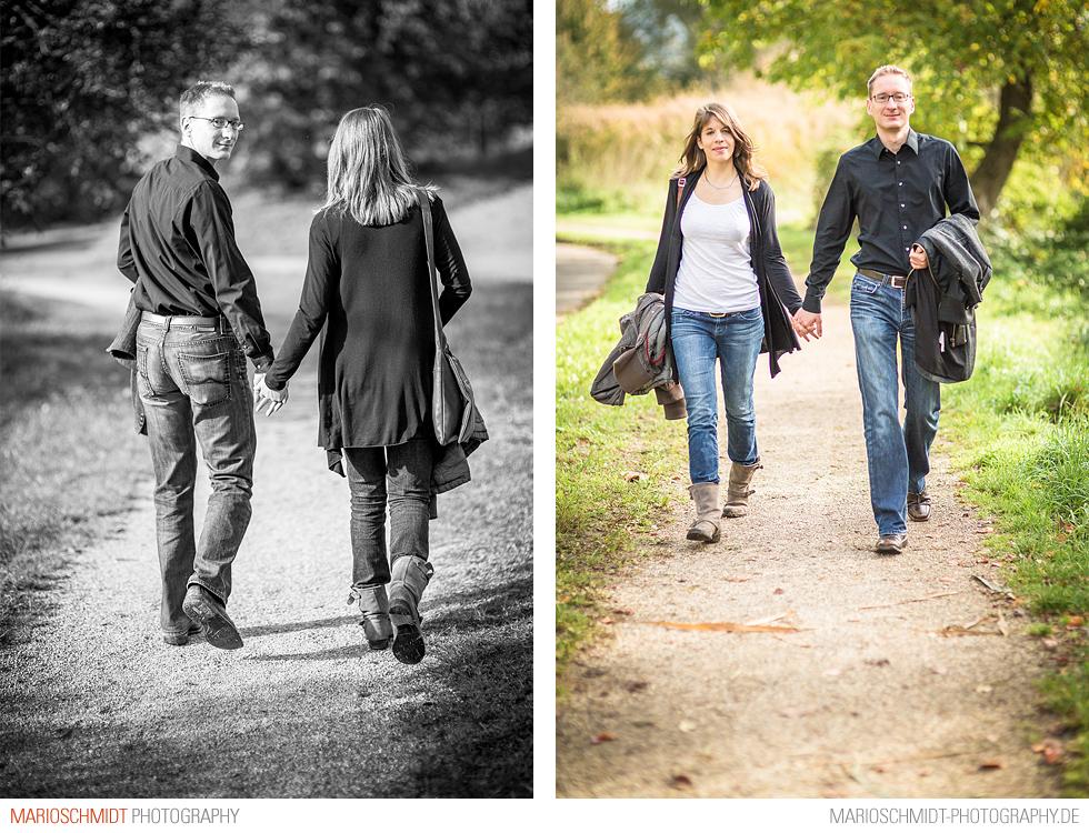 Engagement-Shooting in Offenburg, Corinna und Nils (19)