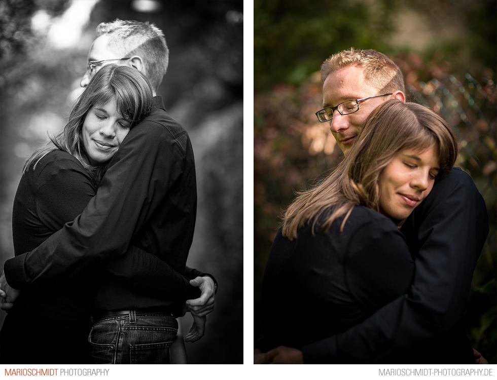 Engagement-Shooting in Offenburg, Corinna und Nils (21)