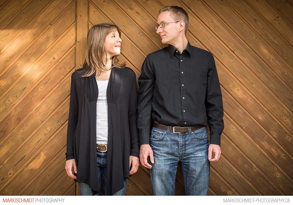 Engagement-Shooting in Offenburg, Corinna und Nils (24)