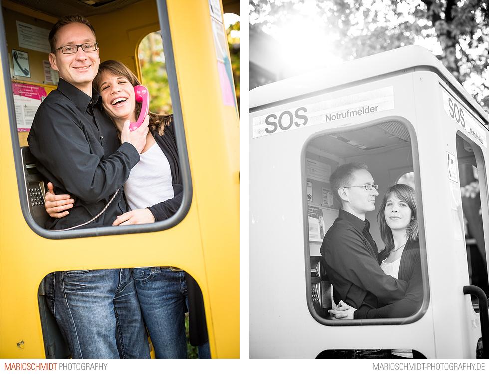 Engagement-Shooting in Offenburg, Corinna und Nils (25)