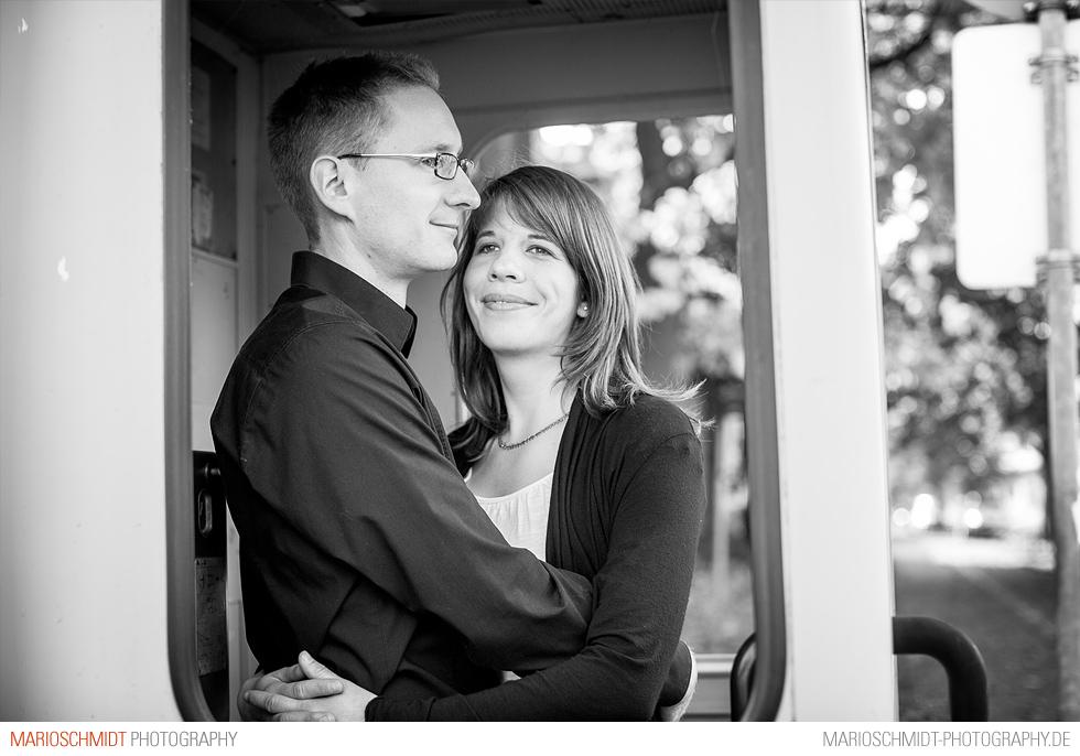 Engagement-Shooting in Offenburg, Corinna und Nils (26)