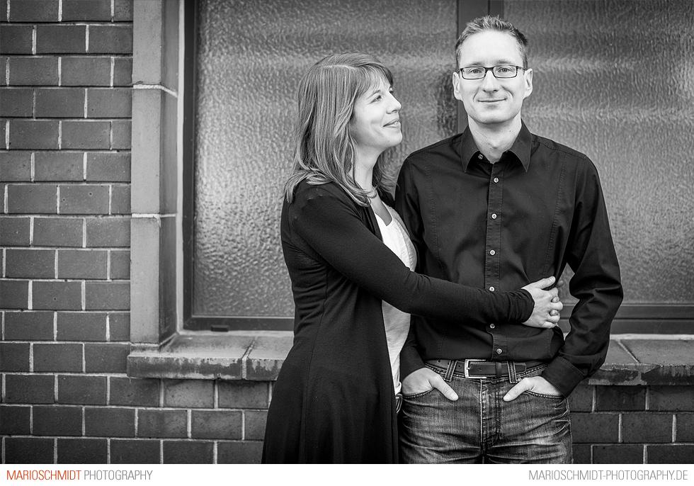 Engagement-Shooting in Offenburg, Corinna und Nils (27)