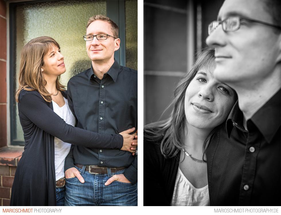 Engagement-Shooting in Offenburg, Corinna und Nils (28)