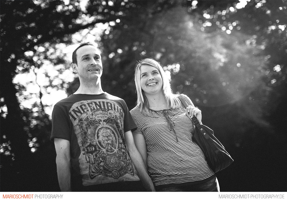 Engagement-Shooting in Offenburg, Melanie und Sascha (1)