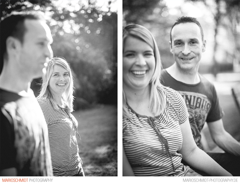 Engagement-Shooting in Offenburg, Melanie und Sascha (5)