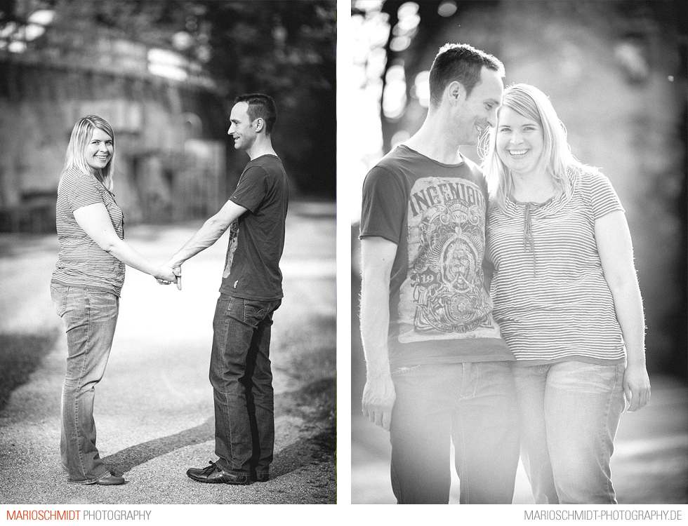 Engagement-Shooting in Offenburg, Melanie und Sascha (8)