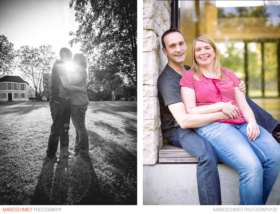 Engagement-Shooting in Offenburg, Melanie und Sascha (10)