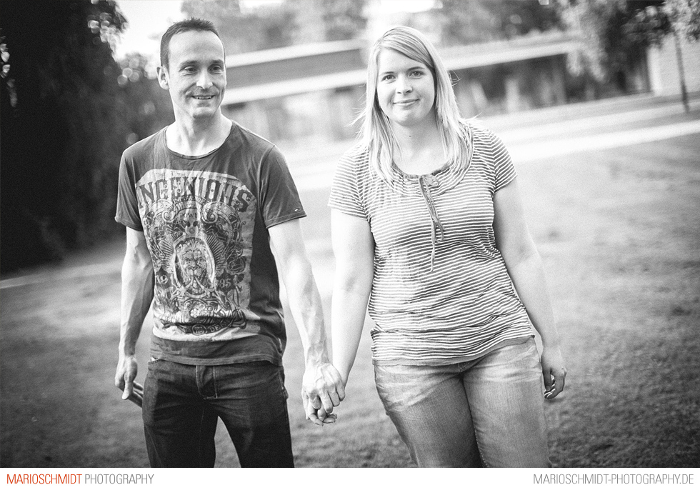 Engagement-Shooting in Offenburg, Melanie und Sascha (12)