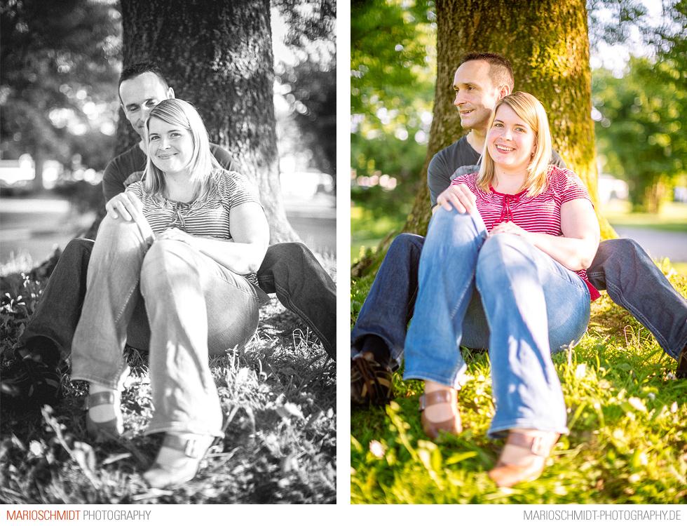 Engagement-Shooting in Offenburg, Melanie und Sascha (13)