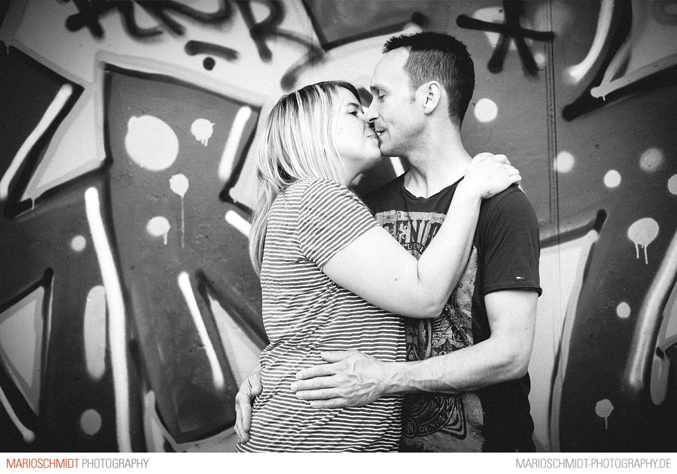 Engagement-Shooting in Offenburg, Melanie und Sascha (14)