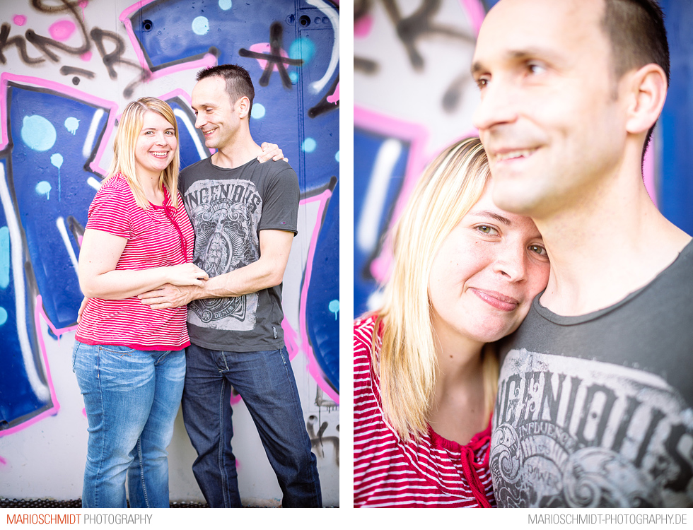 Engagement-Shooting in Offenburg, Melanie und Sascha (15)