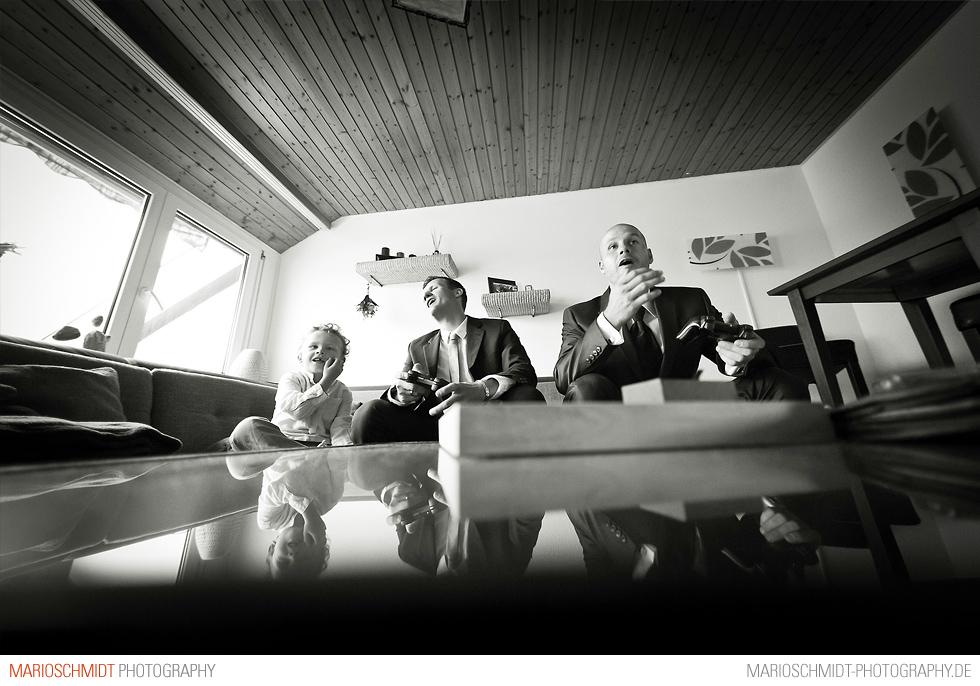 Hochzeit in Konstanz, Second-Shooter bei Carolin und Krischa (13)