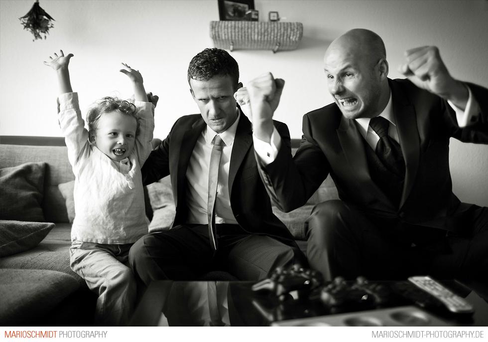 Hochzeit in Konstanz, Second-Shooter bei Carolin und Krischa (14)