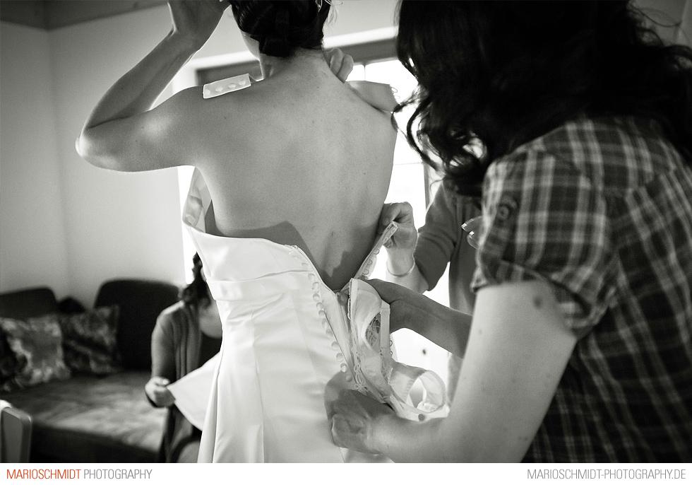 Hochzeit in Konstanz, Second-Shooter bei Carolin und Krischa (15)