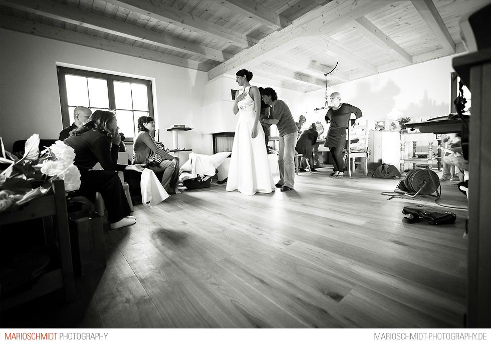 Hochzeit in Konstanz, Second-Shooter bei Carolin und Krischa (16)