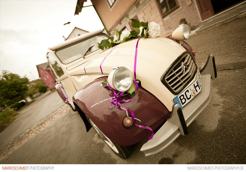 Hochzeit in Konstanz, Second-Shooter bei Carolin und Krischa (17)
