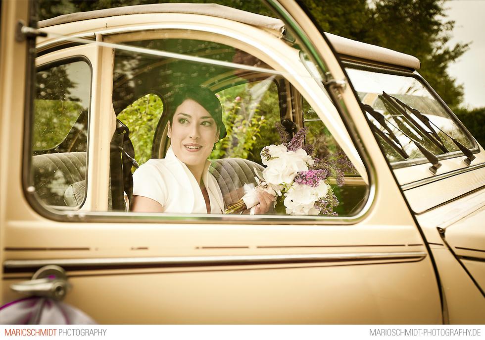 Hochzeit in Konstanz, Second-Shooter bei Carolin und Krischa (18)