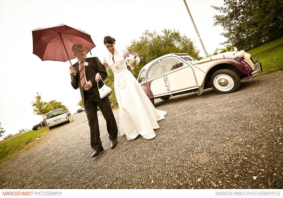 Hochzeit in Konstanz, Second-Shooter bei Carolin und Krischa (19)