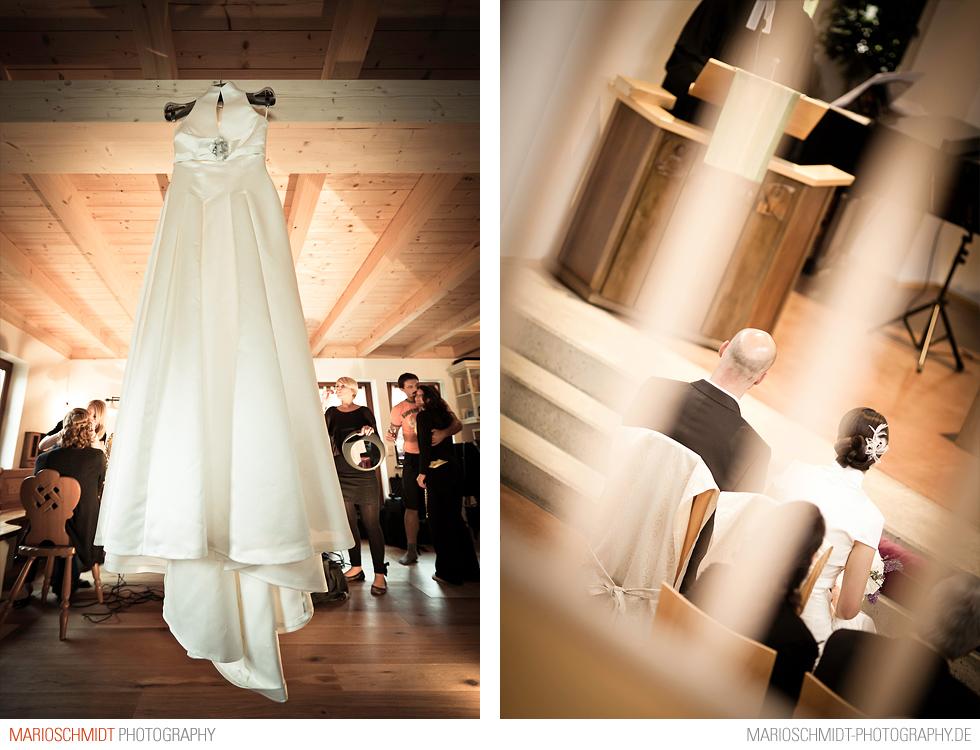 Hochzeit in Konstanz, Second-Shooter bei Carolin und Krischa (20)