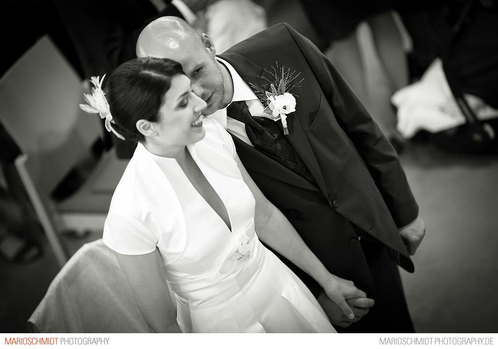Hochzeit in Konstanz, Second-Shooter bei Carolin und Krischa (22)
