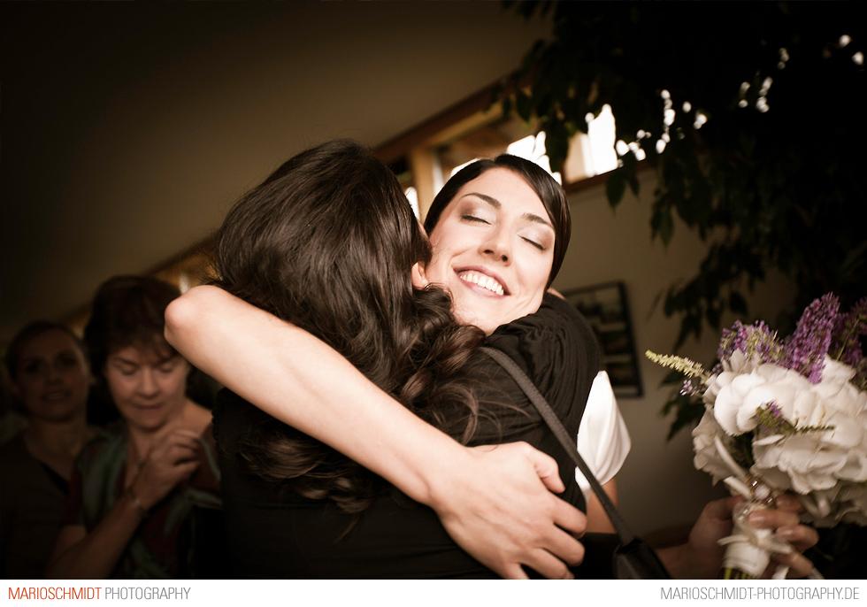 Hochzeit in Konstanz, Second-Shooter bei Carolin und Krischa (25)