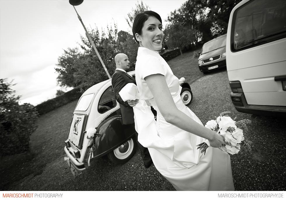 Hochzeit in Konstanz, Second-Shooter bei Carolin und Krischa (27)