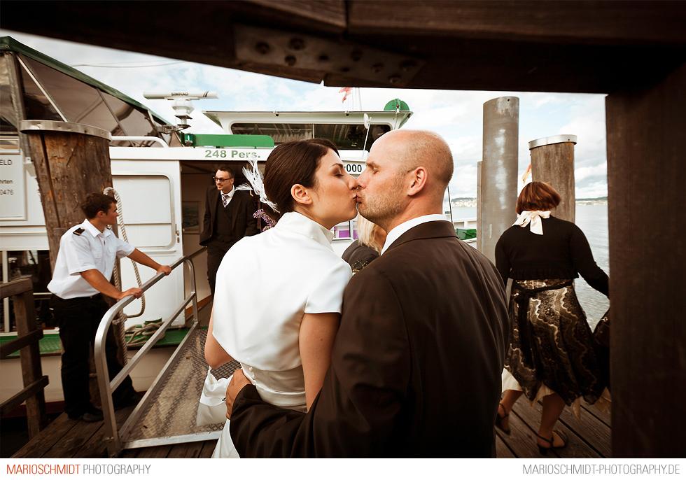 Hochzeit in Konstanz, Second-Shooter bei Carolin und Krischa (31)